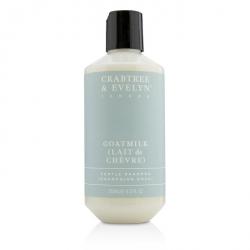 Goatmilk Gentle Shampoo