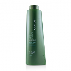 Body Luxe Conditioner - For Fullness & Volume (Not Pump)