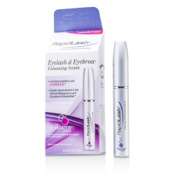 Eyelash & Eyebrow Enhancing Serum (With Hexatein 1 Complex)