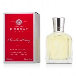 Chevalier d'Orsay Eau De Toilette Spray