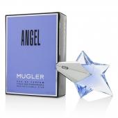 Angel Eau De Parfum Spray