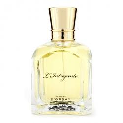 L'Intrigante Eau De Parfum Spray