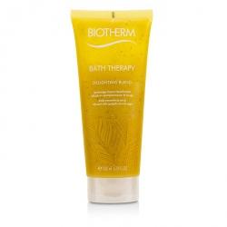 Bath Therapy Delighting Blend Разглаживающий Скраб для Тела