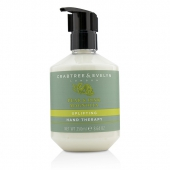 Pear & Pink Magnolia Uplifting Hand Therapy