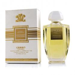 Aberdeen Lavander Eau De Parfum Spray