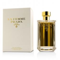 La Femme Eau De Parfum Spray