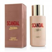 Scandal Гель для Душа