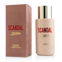 Scandal Shower Gel