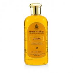 Limnol
