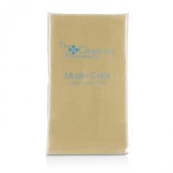 Muslin Cloth - 100% Organic Cotton