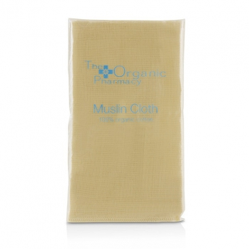 Muslin Cloth - 100% Organic Cotton