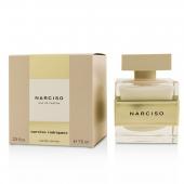 Narciso Парфюмированная Вода Спрей (Ограниченный Выпуск)
