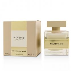 Narciso Eau De Parfum Spray (Limited Edition)