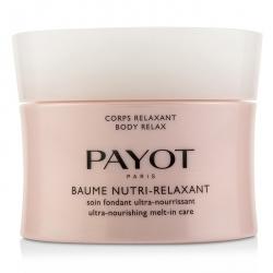 Baume Nutri-Relaxant Ультра-Питательное Тающее Средство