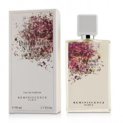 Patchouli N' Roses Eau De Parfum Spray