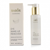CLEANSING Eye Make-Up Remover