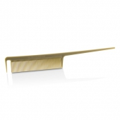 Tail.Comb (Unboxed)