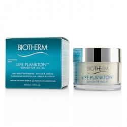 Life Plankton Бальзам для Чувствительной Кожи