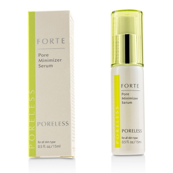 Forte Poreless Pore Minimizer Serum Buy To French Polynesia