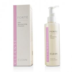 CLEAN Soft Moisturizing Cleanser