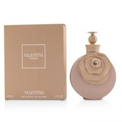 Valentina Poudre Eau De Parfum Spray