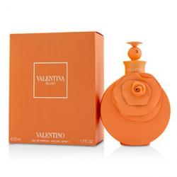 Valentina Blush Eau De Parfum Spray