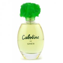 Cabotine Eau De Toilette Spray