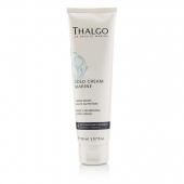 Cold Cream Marine Deeply Nourishing Hand Cream - For Dry, Very Dry Hands (Salon Size)