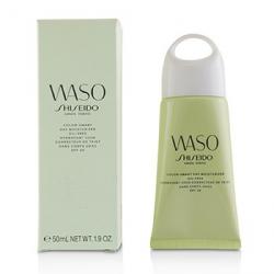 Waso Color-Smart Day Moisturizer Oil-Free SPF 30