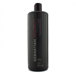 Penetraitt Strengthening and Repair-Shampoo
