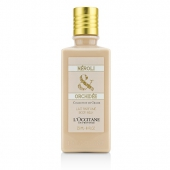 Neroli & Orchidee Body Milk