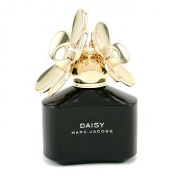 Daisy Eau De Parfum Spray