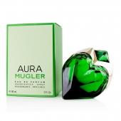 Mugler Aura Eau de Parfum Refillable Spray