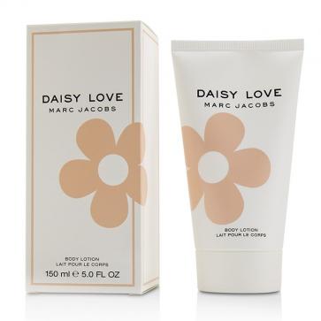 Daisy Love Body Lotion
