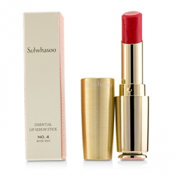 Essential Lip Serum Stick