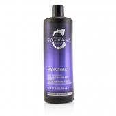 Catwalk Fashionista Фиолетовый Кондиционер - для Светлых и Мелированных Волос (без Дозатора)