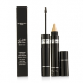 La Petite Robe Noire Brow Duo (Brow Mascara 4ml/0.13oz + Highlighter 1.5g/0.05oz)