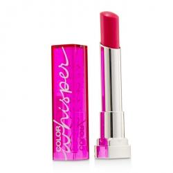 Color Whisper Lipstick