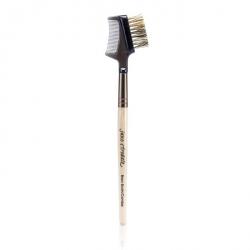 Brow Brush/ Combo