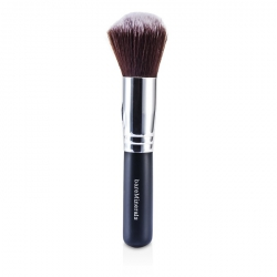 Soft Focus Face Brush