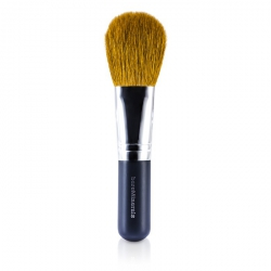 Flawless Application Face Brush