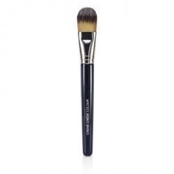 Creme Blush Brush
