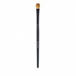 Eye/ Lip Brush