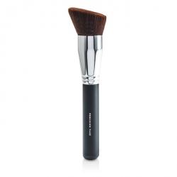 Precision Face Brush