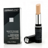 Quick Fix Concealer (High Coverage)