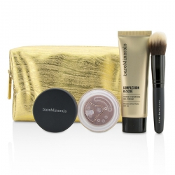 Take Me With You Complexion Rescue Try Me Set