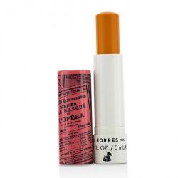 Mandarin Lip Butter Stick