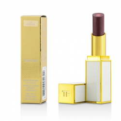 Moisturecore Lip Color