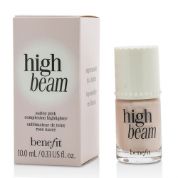 High Beam Satiny Pink Complexion Highlighter