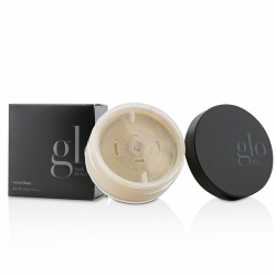 Loose Base (Mineral Foundation)